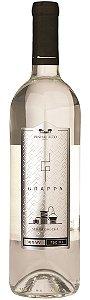 Grappa Tradicional 750 ml (caixa com 6 un)