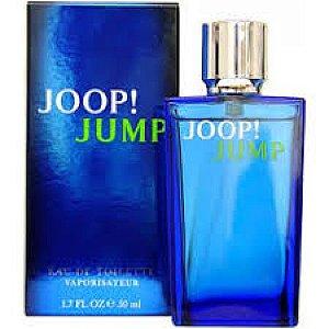 Joop! Jump Eau de Toilette - Perfume Masculino