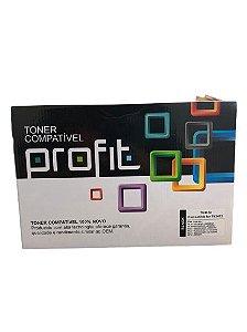 Cartucho de Toner Compatível TN 880 / TN 3392 (Profit)