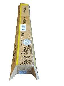 Cartucho de Toner P/ Ricoh MP C305 SP Yellow C/ CHIP 4K (Zeus)