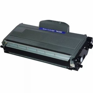 Cartucho de Toner Brother TN 360 Compatível (ntk 240)