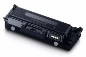 Cartucho Toner Samsung S/CHIP MLT-D204 M3325 3375 3825 3875 4075 Compatível (ntk 779)