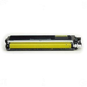Toner Brother Compatível TN 210 Amarelo (ntk 842)