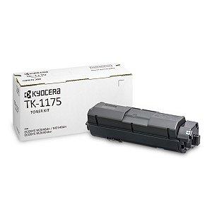 Toner Kyocera Mita TK1175 TK-1175 (ntk 898)