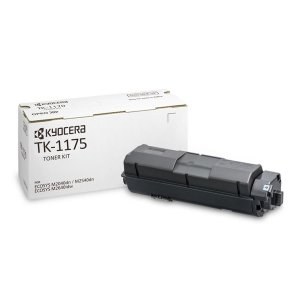 Toner Kyocera Mita Compatível  TK 1175 (ntk 898)