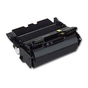 Toner Compatível Lexmark X651 X652 X654 X656 X658 (ntk 274)