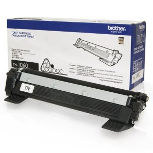 Toner Brother TN-1060 Original (ntk 561)