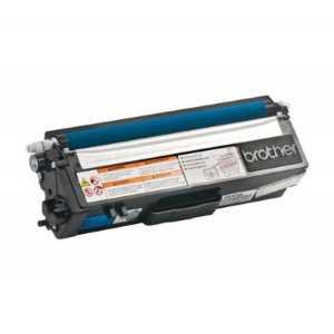 Toner Original Brother TN 315 Ciano C (ntk 542)