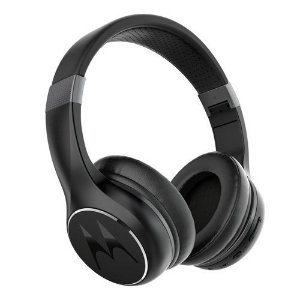 Headphone Motorola Escape 220 Bluetooth