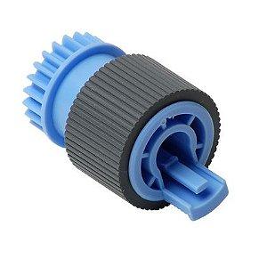 Pickup Roller Hp RF5-3340-CLN