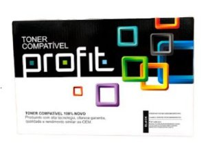 Kit Cilindro Comp. com Brother DR520/DR580/DR620/DR650 25K