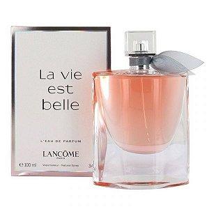 La Vie Est Belle EDP Perfume Feminino 100ml