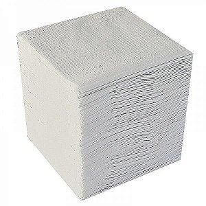 Guardanapo Folha Simples Lanche - 10x20cm 5000 folhas