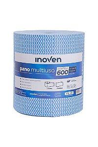 Pano Multiuso Inoven 28x240m 35G Azul