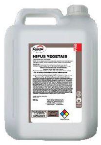 Desinfetante Clorado Hipus Cloro 5L