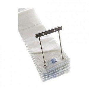 Refil p/ Embalador de Guarda Chuva Sekura c/ 1000
