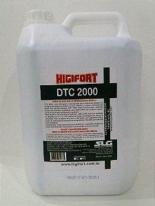 Detergente Neutro DTC 2000 5L