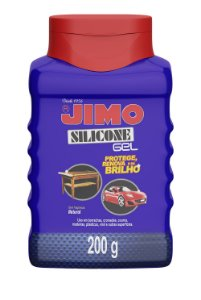 Jimo Silicone Gel 200g