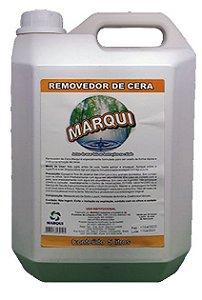 Removedor de Cera Marqui 5L