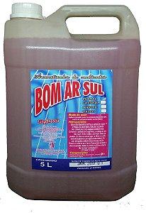 Aromatizador de ambientes Bom Ar Sul 5L