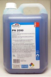 Detergente Neutro PN 2000 1:100 5L