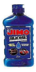 Jimo Silicone Líquido 250ml