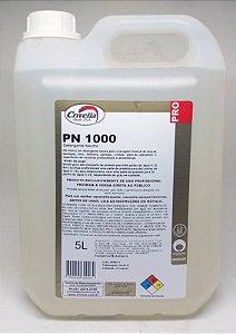 Detergente Neutro Pn1000 1:10 5L