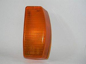 Lanterna Pisca Seta Gol 86 Cibie