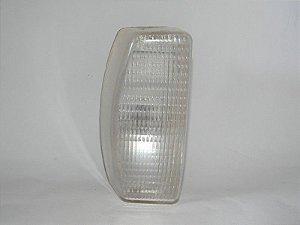 Lanterna Pisca Seta Gol 86 Arteb LD