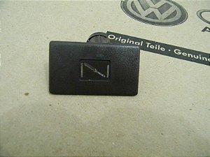 Puxador Afogador Marrom Original VW