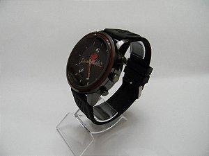 Relógio Johnnie Walker
