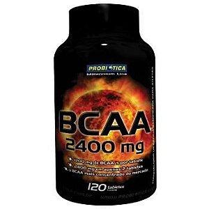 BCAA 2400 MG