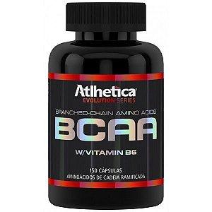 BCAA W/VITAMIN B6