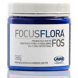 ADS FOCUS FLORA FOS
