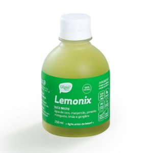 Mini Lemonix - 250 ml