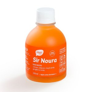 Mini Sir Noura - 250 ml