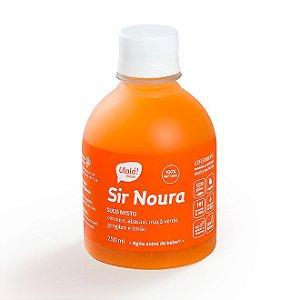 Mini Sir Noura - 250 ml