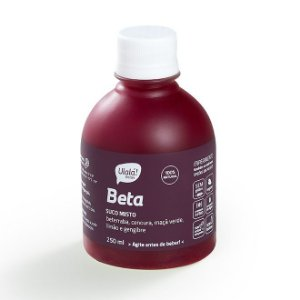 Mini Beta - 250 ml