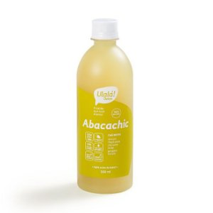 Abacachic - 500 ml