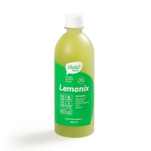 Lemonix - 500 ml