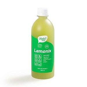 Lemonix - 500 ml
