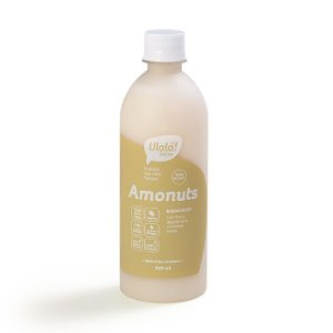 Amonuts - 500 ml
