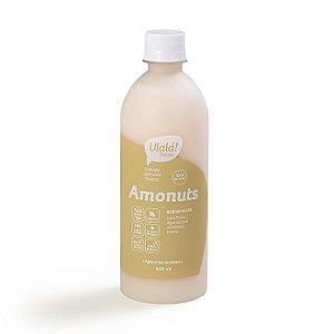 Amonuts - 500 ml