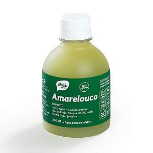 Mini Amarelouco - 250 ml