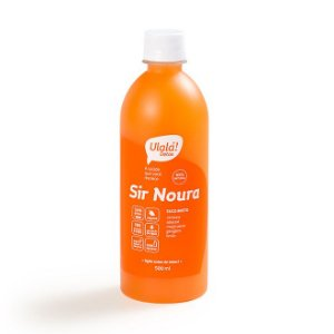 Sir Noura - 500 ml