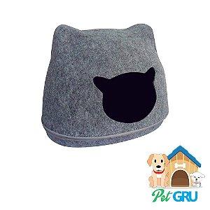 d1ff68a18 Casas e Camas - Pet Gru