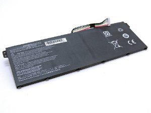 Bateria Compatível Notebook Acer Aspire ES1-512 Series - 11.4v 3220mah