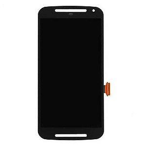 Tela Touch Screen Lcd Display Motorola Moto G2 XT1068 XT1069 - Compatível