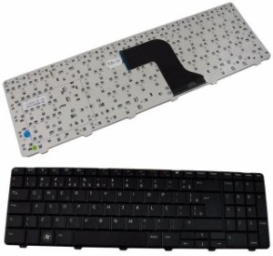 Teclado Notebook Dell Inspiron 15r N5010 M5010