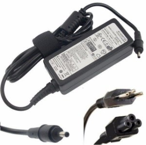 Fonte Carregador Compatível Ultrabook Samsung NP900X3AB01US
